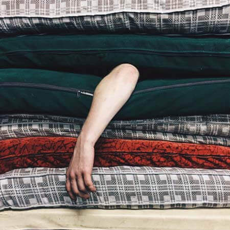 Tips on Making the Most of Your Airbed